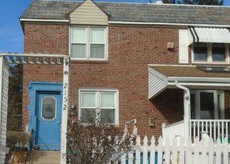 Casa en ejecución hipotecaria in Allentown, PA, 18103,  BAKER DR ID: F4446970
