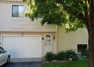 Casa en ejecución hipotecaria in Rosemount, MN, 55068,  CORNELL TRL ID: F4447005
