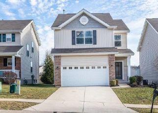 Casa en ejecución hipotecaria in Lake Saint Louis, MO, 63367,  PARKGATE DR ID: F4447008