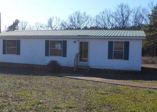 Casa en ejecución hipotecaria in Amelia Court House, VA, 23002,  MILLS LN ID: F4447014