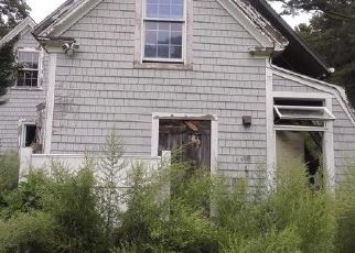 Foreclosure Home in Buzzards Bay, MA, 02532,  HEAD OF THE BAY RD ID: F4447038