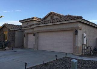 Casa en ejecución hipotecaria in Gilbert, AZ, 85233,  W BROOKS ST ID: F4447047