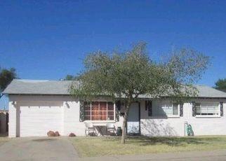 Casa en ejecución hipotecaria in Scottsdale, AZ, 85257,  E LOMA LAND DR ID: F4447051