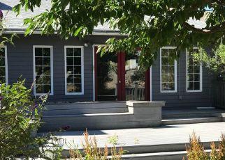 Foreclosure Home in Chelan county, WA ID: F4447069
