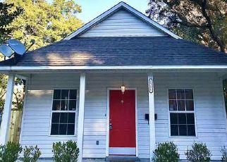 Foreclosure Home in Pensacola, FL, 32501,  N E ST ID: F4447104