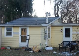 Foreclosure Home in Aurora, IL, 60505,  BARDWELL ST ID: F4447106