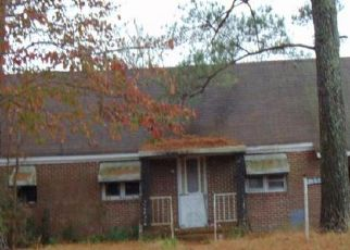 Foreclosure Home in Hertford county, NC ID: F4447120