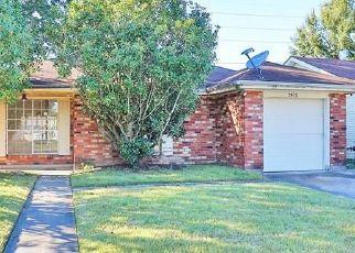 Foreclosure Home in La Place, LA, 70068,  YORKTOWNE DR ID: F4447127