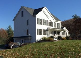 Foreclosure Home in East Hampstead, NH, 03826,  HUNT RD ID: F4447134
