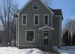 Casa en ejecución hipotecaria in Faribault Condado, MN ID: F4447141