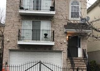 Foreclosure Home in Essex county, NJ ID: F4447145
