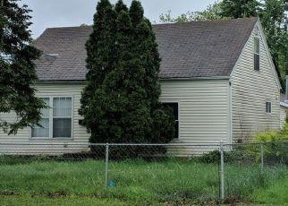 Casa en ejecución hipotecaria in Saint Paul Park, MN, 55071,  PORTLAND AVE ID: F4447150