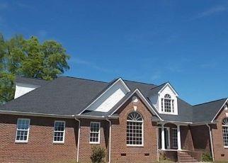 Foreclosure Home in Cumberland county, NC ID: F4447151