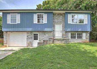 Foreclosure Home in Jefferson county, TN ID: F4447160