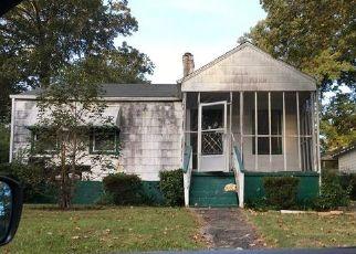 Casa en ejecución hipotecaria in Atlanta, GA, 30317,  MELLRICH AVE NE ID: F4447183