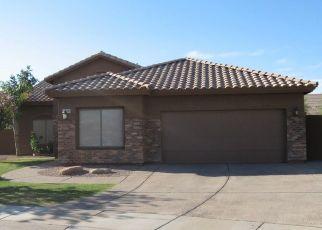Casa en ejecución hipotecaria in Glendale, AZ, 85303,  N 82ND LN ID: F4447208