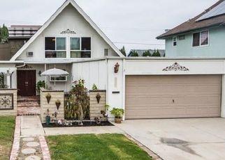 Casa en ejecución hipotecaria in Costa Mesa, CA, 92626,  STURGEON DR ID: F4447220
