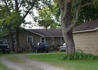 Casa en ejecución hipotecaria in Waterville, MN, 56096,  MARIAN ST ID: F4447228