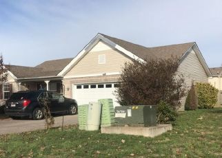 Foreclosure Home in Maury county, TN ID: F4447230
