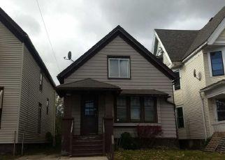 Casa en ejecución hipotecaria in Milwaukee, WI, 53205,  N 25TH ST ID: F4447232