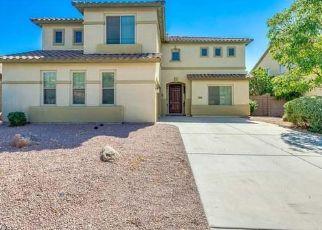 Casa en ejecución hipotecaria in Gilbert, AZ, 85298,  E ANDRE AVE ID: F4447252
