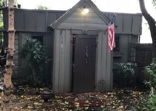 Foreclosure Home in Suffolk county, MA ID: F4447256