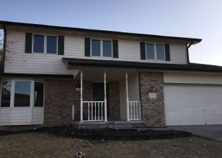 Foreclosure Home in Lancaster county, NE ID: F4447257