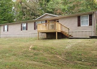Foreclosure Home in Blount county, TN ID: F4447261