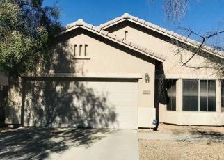 Foreclosure Home in Phoenix, AZ, 85043,  W HILTON AVE ID: F4447267