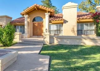 Casa en ejecución hipotecaria in Tempe, AZ, 85284,  E CALLE DE ARCOS ID: F4447329