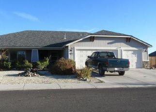 Casa en ejecución hipotecaria in Dayton, NV, 89403,  LACA ST ID: F4447338