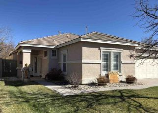 Foreclosure Home in Washoe county, NV ID: F4447342