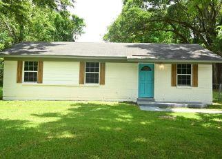 Foreclosure Home in Irvington, AL, 36544,  LOUISE CT ID: F4447346