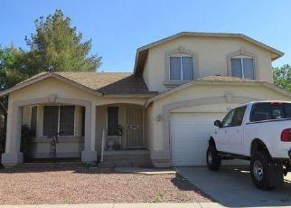 Casa en ejecución hipotecaria in Glendale, AZ, 85310,  W FALLEN LEAF LN ID: F4447367