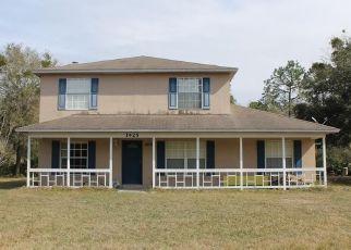 Casa en ejecución hipotecaria in Geneva, FL, 32732,  BRIGHAM LOOP ID: F4447374