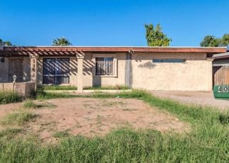 Foreclosure Home in Phoenix, AZ, 85042,  E SAINT CATHERINE AVE ID: F4447389