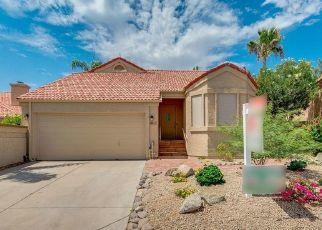 Casa en ejecución hipotecaria in Scottsdale, AZ, 85259,  E MERCER LN ID: F4447393