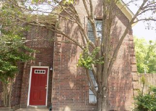 Foreclosure Home in Southaven, MS, 38671,  BLAIR DR ID: F4447431