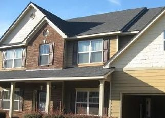 Foreclosure Home in Russell county, AL ID: F4447442