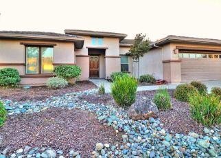 Casa en ejecución hipotecaria in Placer Condado, CA ID: F4447449