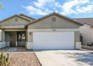 Casa en ejecución hipotecaria in El Mirage, AZ, 85335,  W ASH ST ID: F4447488