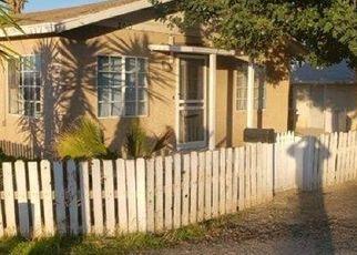 Casa en ejecución hipotecaria in Taft, CA, 93268,  TAYLOR ST ID: F4447499