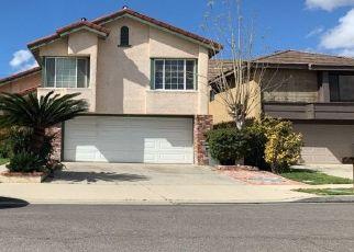 Casa en ejecución hipotecaria in Buena Park, CA, 90620,  MERCURY DR ID: F4447506
