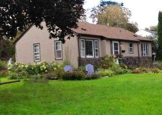 Casa en ejecución hipotecaria in Saint Paul Park, MN, 55071,  MARSHALL AVE ID: F4447514