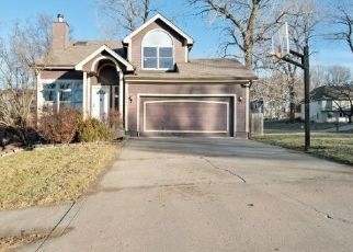 Foreclosure Home in Platte county, MO ID: F4447526