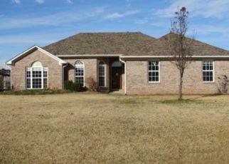 Foreclosure Home in Morgan county, AL ID: F4447529