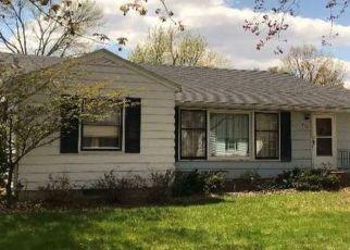 Casa en ejecución hipotecaria in Steele Condado, MN ID: F4447535