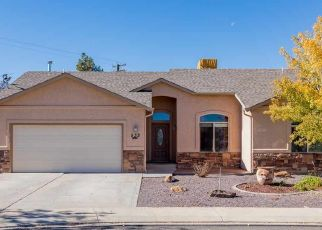 Foreclosure Home in Grand Junction, CO, 81507,  LUCAS CT ID: F4447541