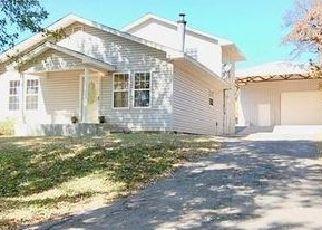 Foreclosure Home in Norman, OK, 73026,  E ROCK CREEK RD ID: F4447545