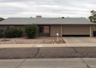 Casa en ejecución hipotecaria in Phoenix, AZ, 85044,  S 49TH ST ID: F4447553